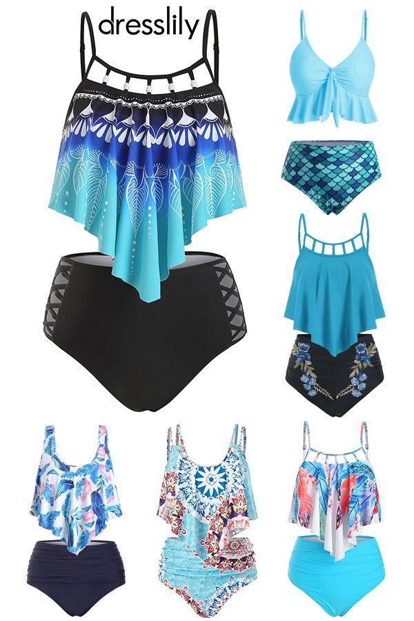 Cute Swimsuits Ideas