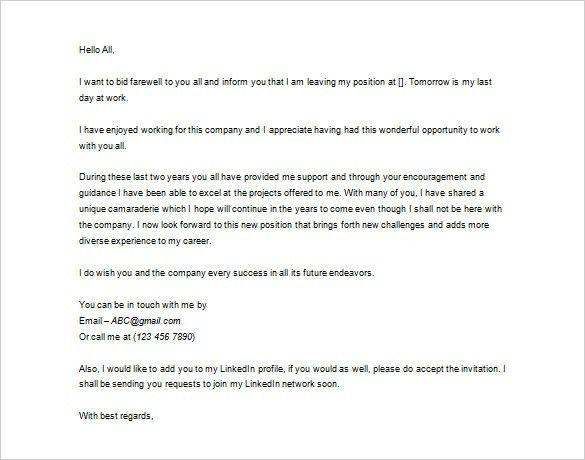 Perfect Bid Administrator Cover Letter Cvresumeunicloudpl