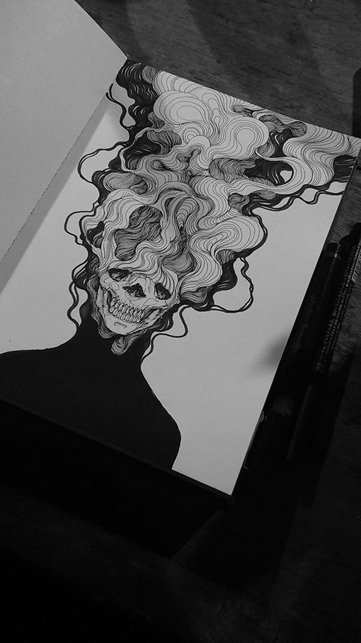 Vincent DiLollo's Pinterest #sürrealizm Image created at 552113235554334546 -