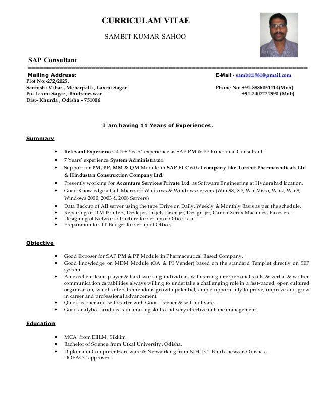 Consulting Cover Letter Sample Payroll Cover Letter Bpm