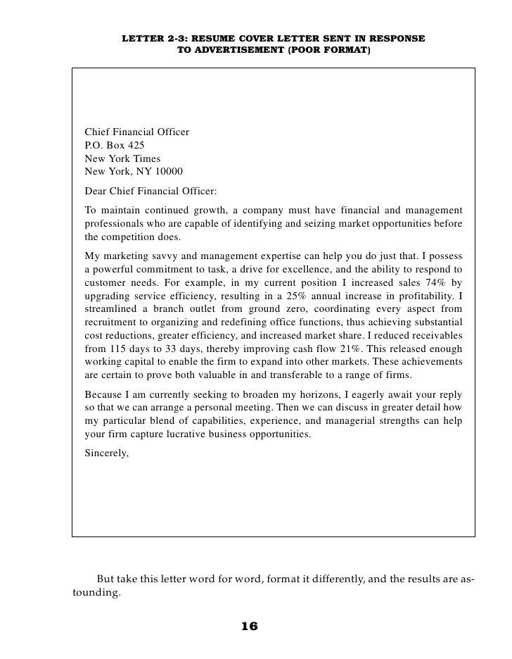 Capture Manager Cover Letter. Capture Manager Sample Resume Sales Resume  Template Sales Resume