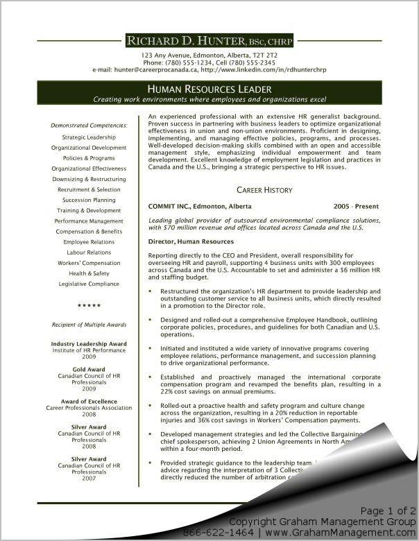 Biosafety Officer Sample Resume Biosafety Officer Sample Resume Who