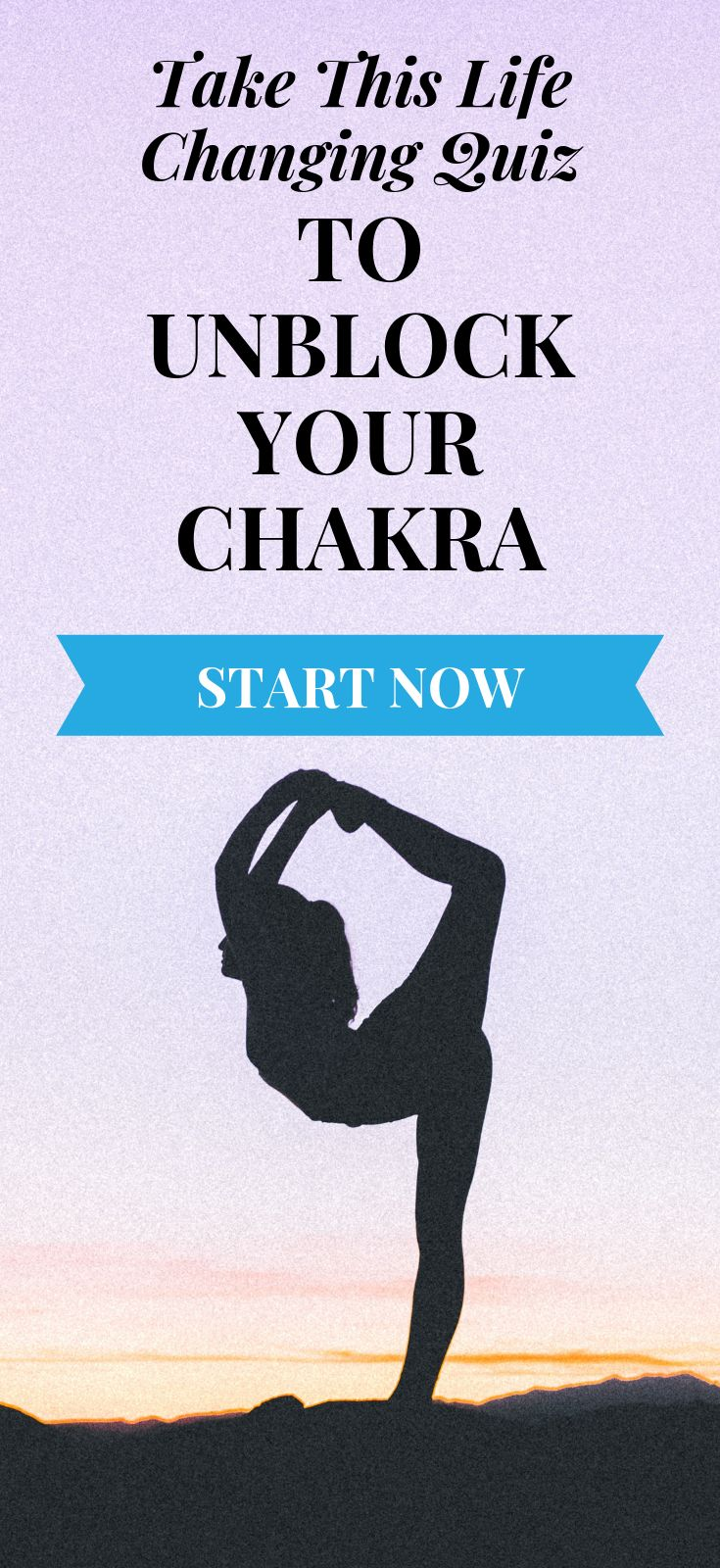 The Chakra Healing System