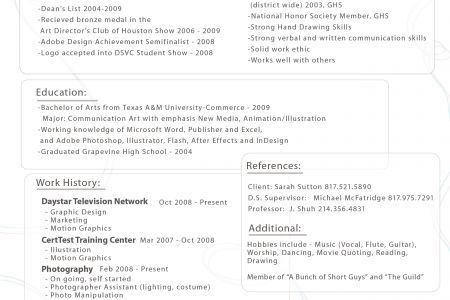 Carpenters Resume | Resume Cv Cover Letter