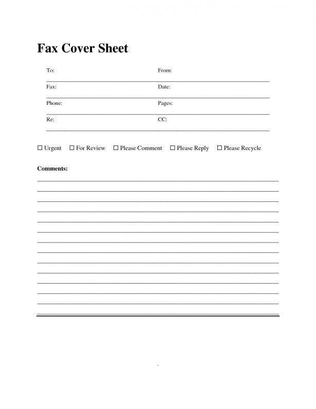 Resume Template For Waitress Free Server Resume Example Server - comprehensive resume format