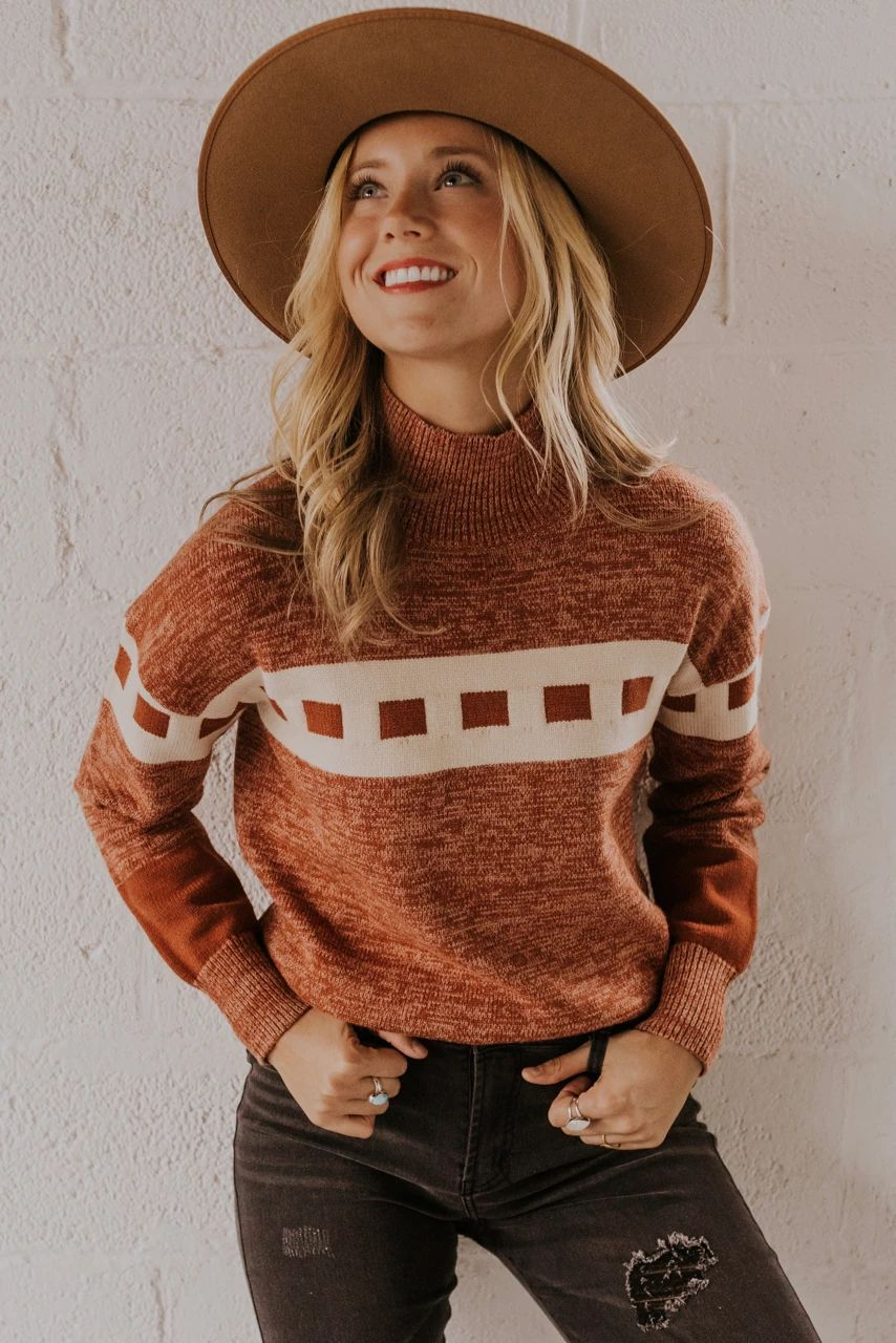 ROOLEE | Dresses, shirts, tops & bottoms picked for comfort & style