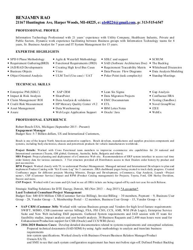 ... Documentum Developer Cover Letter Cvresumecloudunispaceio   Facebook Developer  Cover Letter ...