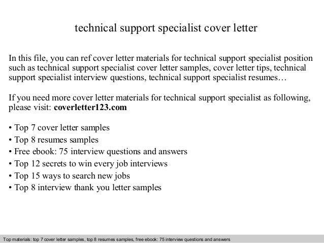 data migration specialist cover letter node2001-cvresume - data migration specialist sample resume