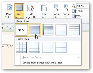 Microsoft Word Graph Paper Template. Microsoft Word Notebook Paper Template  ...  Microsoft Word Graph Paper Template