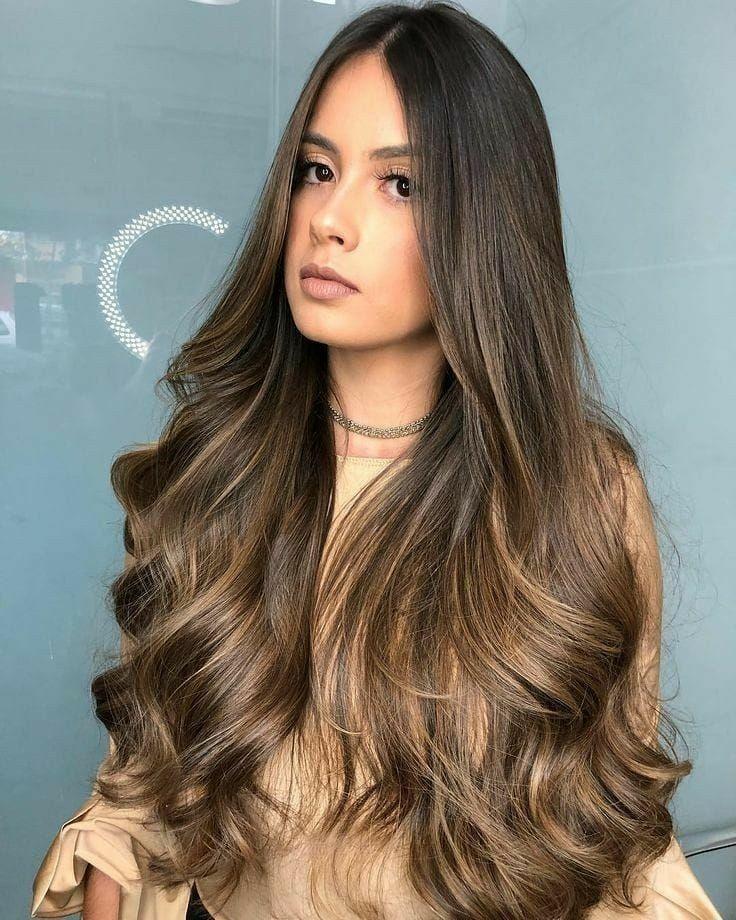 Hair Inspiration 2019-04-25 19:52:07