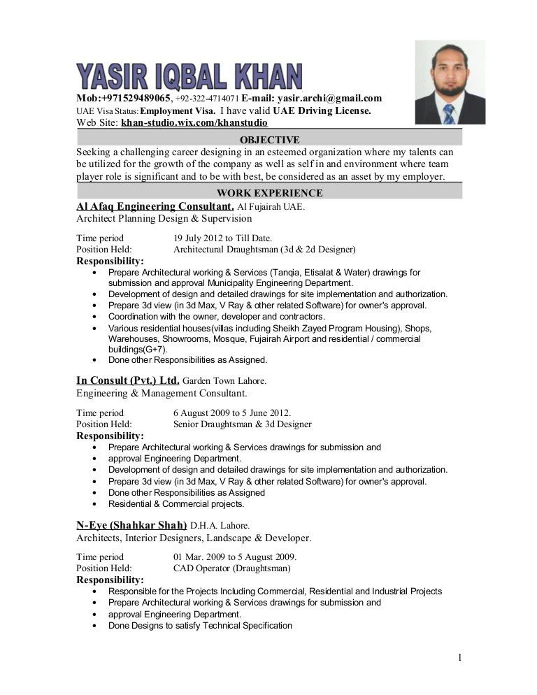 civil drafter cover letter   resume-template.paasprovider.com