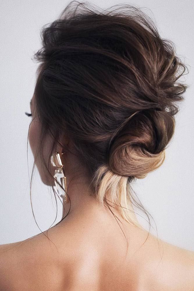 "A Low Twisted Bun <a class=""pintag"" href=""/explore/updo/"" title=""#updo explore Pinterest"">#updo</a> <a class=""pintag"" href=""/explore/bun/"" title=""#bun explore Pinterest"">#bun</a> ★ Bun hairstyles are exactly what you are looking for if you would like to bring some freshness to your appearance. Pick the one that matches your mood. ★  <a class=""pintag"" href=""/explore/glaminati/"" title=""#glaminati explore Pinterest"">#glaminati</a> <a class=""pintag"" href=""/explore/lifestyle/"" title=""#lifestyle explore Pinterest"">#lifestyle</a><p><a href=""http://www.homeinteriordesign.org/2018/02/short-guide-to-interior-decoration.html"">Short guide to interior decoration</a></p>"