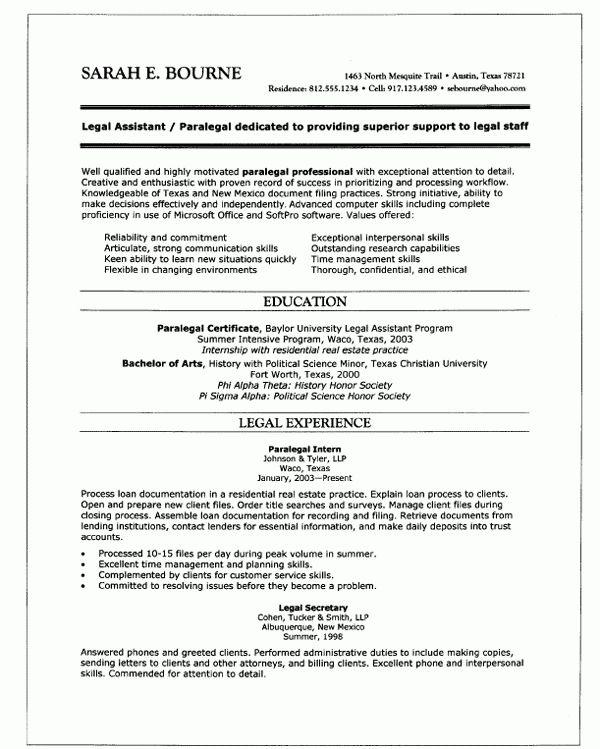 Sample Hybrid Resume Nursing Low Experienceresume Samplesvaultcom