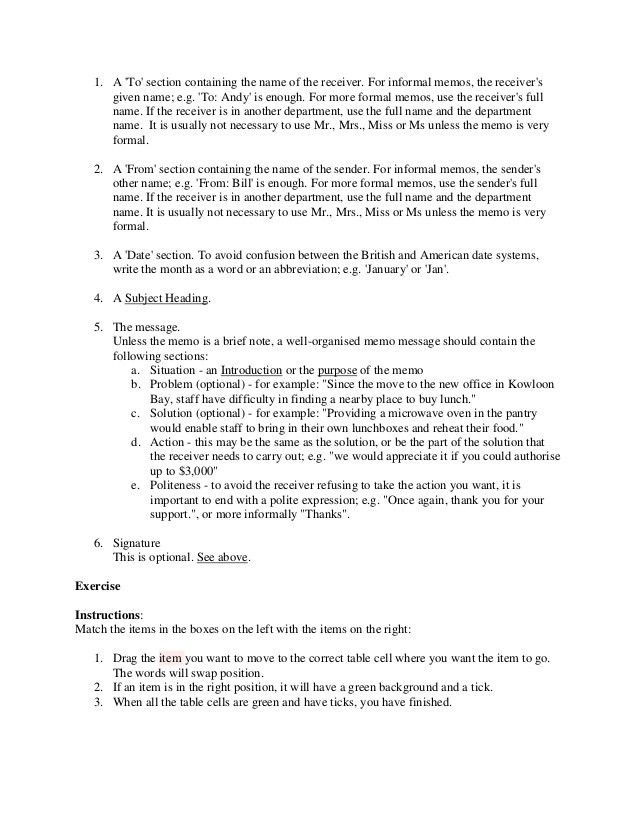 Sample Of Letter Of Inquiry For A Product Letters Of Inquiry - formal memo