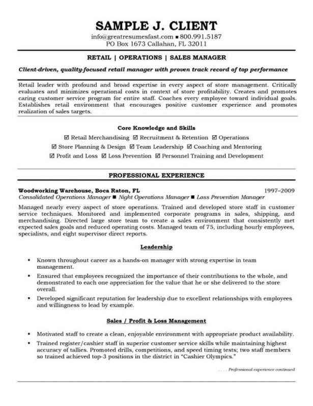 Dyncorp security officer sample resume dyncorp security officer