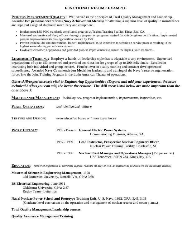 Marine Chief Engineer Cover Letter Resumetemplatepaasprovidercom - Power Engineer Cover Letter