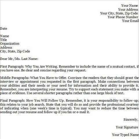 Free Cover Letter Creator Ideas