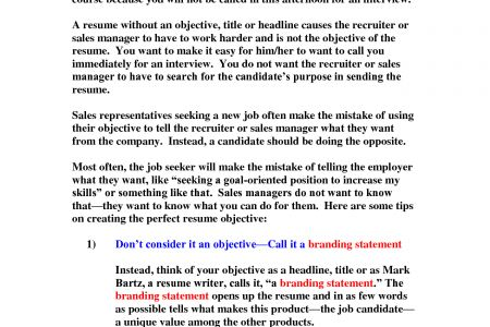 value statement examples for resumes statement examples lukex