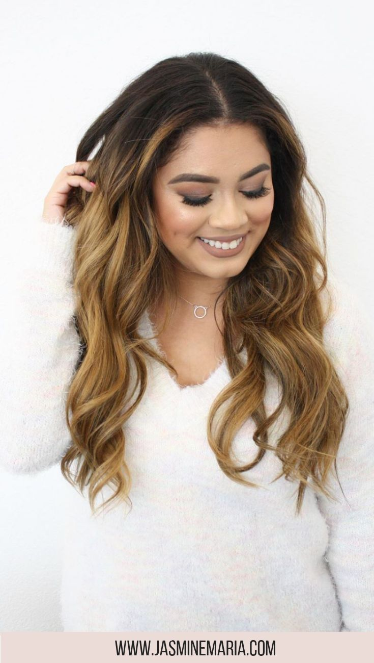#naturalbeadedrows #hairextensions #handtiedextensions #naturalbeadedrowsextension