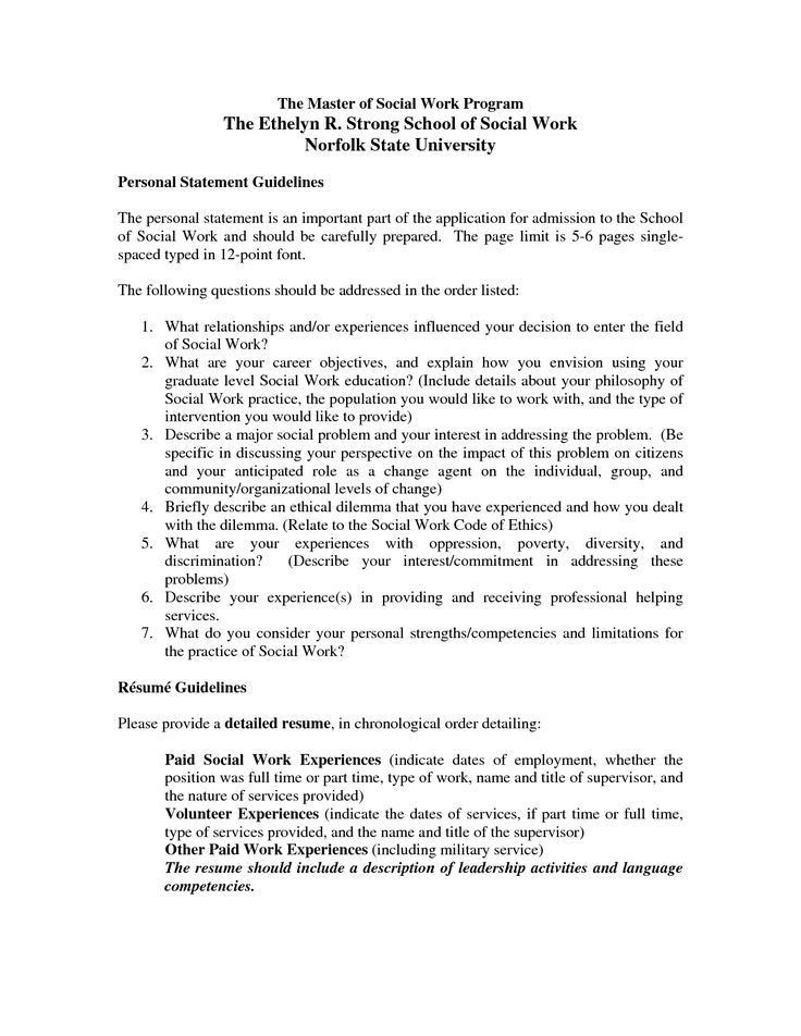 guidelines for resume guidelines for a resume guidelines for