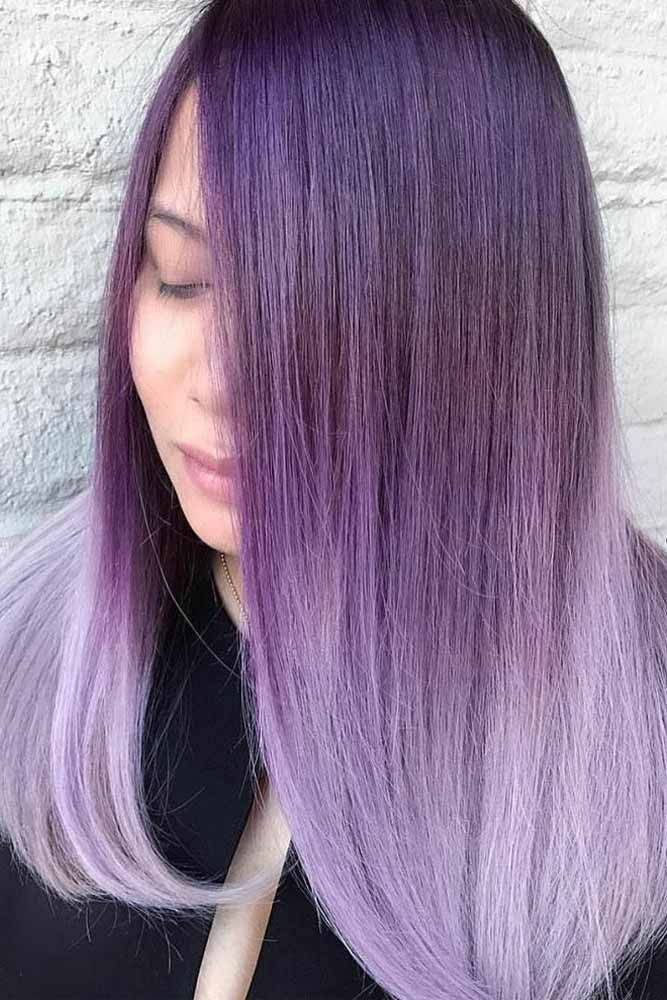 "Purple Ombre Hair Style <a class=""pintag"" href=""/explore/ombrehair/"" title=""#ombrehair explore Pinterest"">#ombrehair</a> <a class=""pintag"" href=""/explore/straighthairstyle/"" title=""#straighthairstyle explore Pinterest"">#straighthairstyle</a> Explore trendy purple hair color ideas. From light and pastel to bright   lavender to ombre, balayage, and highlights. <a class=""pintag"" href=""/explore/purplehair/"" title=""#purplehair explore Pinterest"">#purplehair</a> <a class=""pintag"" href=""/explore/hair/"" title=""#hair explore Pinterest"">#hair</a> <a class=""pintag"" href=""/explore/haircolor/"" title=""#haircolor explore Pinterest"">#haircolor</a> <a class=""pintag"" href=""/explore/hairstyle/"" title=""#hairstyle explore Pinterest"">#hairstyle</a><p><a href=""http://www.homeinteriordesign.org/2018/02/short-guide-to-interior-decoration.html"">Short guide to interior decoration</a></p>"