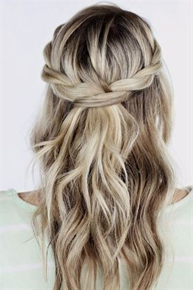 "Gorgeous Hair Ideas for Holiday Party Season via @PureWow <a class=""pintag"" href=""/explore/WeddingHairstyles/"" title=""#WeddingHairstyles explore Pinterest"">#WeddingHairstyles</a><p><a href=""http://www.homeinteriordesign.org/2018/02/short-guide-to-interior-decoration.html"">Short guide to interior decoration</a></p>"