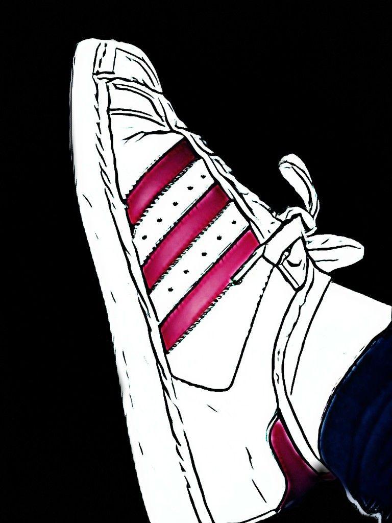 fecha de lanzamiento mejor en línea nuevo lanzamiento Fondo de pantalla Tumblr/adidas superstars Giulii | Fondos ...