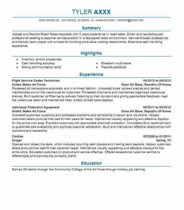 Warehouse Technician Cover Letter - sarahepps - - warehouse technician resume