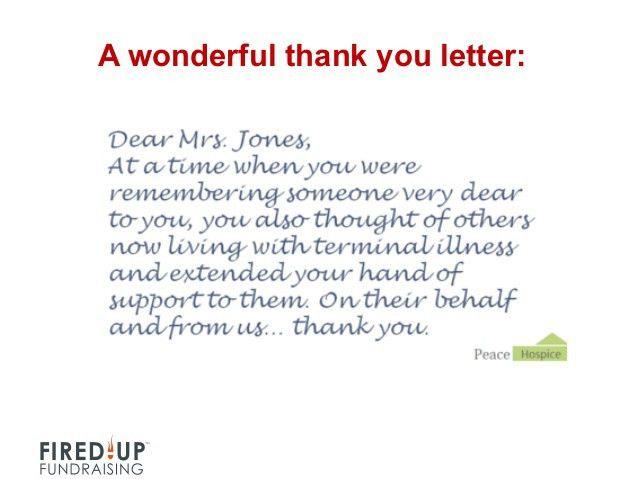 teacher appreciation sample letter