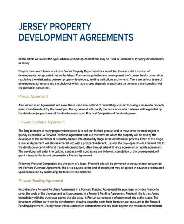 commercial agreement hitecauto - commercial purchase agreements