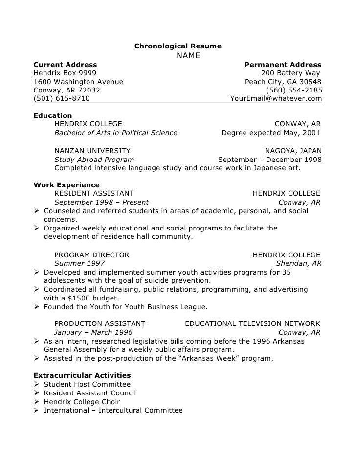 ... Kennel Assistant Cover Letter Kennel Worker Cover Letter Example   Post Production  Assistant Cover Letter ...