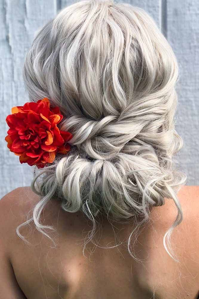 "Elegant Twisted Updo For Long Hair <a class=""pintag"" href=""/explore/updo/"" title=""#updo explore Pinterest"">#updo</a> ★ Easy long hairstyles are perfect for such a romantic holiday as Valentine's Day. Save much time with our suggestions. You will look lovely! ★ See more: <a href=""https://glaminati.com/easy-long-hairstyles-valentines-day/"" rel=""nofollow"" target=""_blank"">glaminati.com/…</a> <a class=""pintag"" href=""/explore/valentinesdayhair/"" title=""#valentinesdayhair explore Pinterest"">#valentinesdayhair</a> <a class=""pintag"" href=""/explore/longhair/"" title=""#longhair explore Pinterest"">#longhair</a> <a class=""pintag"" href=""/explore/longhairstyles/"" title=""#longhairstyles explore Pinterest"">#longhairstyles</a> <a class=""pintag"" href=""/explore/glaminati/"" title=""#glaminati explore Pinterest"">#glaminati</a> <a class=""pintag"" href=""/explore/lifestyle/"" title=""#lifestyle explore Pinterest"">#lifestyle</a><p><a href=""http://www.homeinteriordesign.org/2018/02/short-guide-to-interior-decoration.html"">Short guide to interior decoration</a></p>"