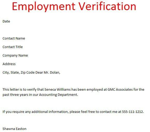Sample Of Resignation Letter For Employee 13 Employee Resignation - employment resignation letter