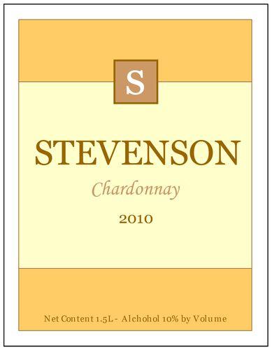 Wine Bottle Labels Template Free Wine Bottle Label Template Free - free wine bottle label templates