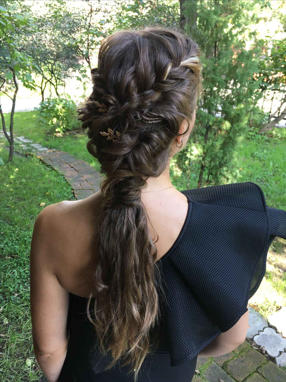 Hair Inspiration 2019-06-27 17:51:49
