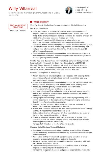 public relations resume templates node2002-cvresumepaasprovider