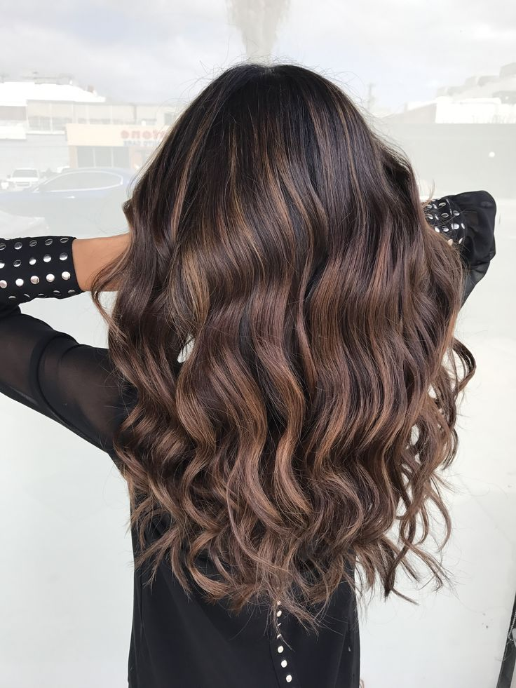 "<a class=""pintag"" href=""/explore/hair/"" title=""#hair explore Pinterest"">#hair</a> <a class=""pintag"" href=""/explore/brunette/"" title=""#brunette explore Pinterest"">#brunette</a> <a class=""pintag"" href=""/explore/prettyhair/"" title=""#prettyhair explore Pinterest"">#prettyhair</a> <a class=""pintag"" href=""/explore/hairstyles/"" title=""#hairstyles explore Pinterest"">#hairstyles</a> <a class=""pintag"" href=""/explore/haircare/"" title=""#haircare explore Pinterest"">#haircare</a> <a class=""pintag"" href=""/explore/hairproducts/"" title=""#hairproducts explore Pinterest"">#hairproducts</a> <a class=""pintag"" href=""/explore/brownhair/"" title=""#brownhair explore Pinterest"">#brownhair</a><p><a href=""http://www.homeinteriordesign.org/2018/02/short-guide-to-interior-decoration.html"">Short guide to interior decoration</a></p>"