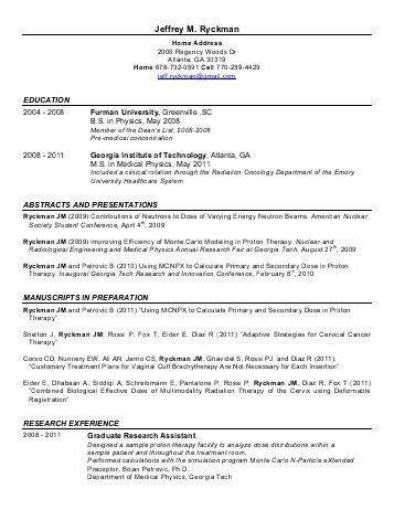 100 Optimal Resume Ou Optimal Resume At The University Of Optimal Resume Ou