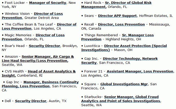 Capacity Manager Cover Letter Cvresumeunicloudpl