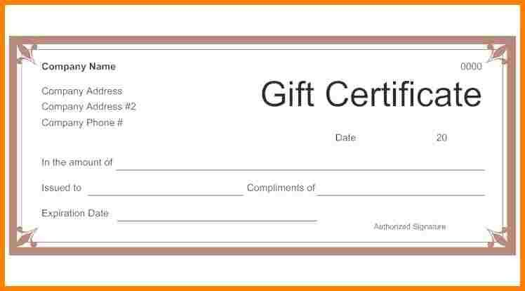Certificate wording resume templateasprovider wording for gift certificates sample gift certificate gift certificate wording yadclub Gallery