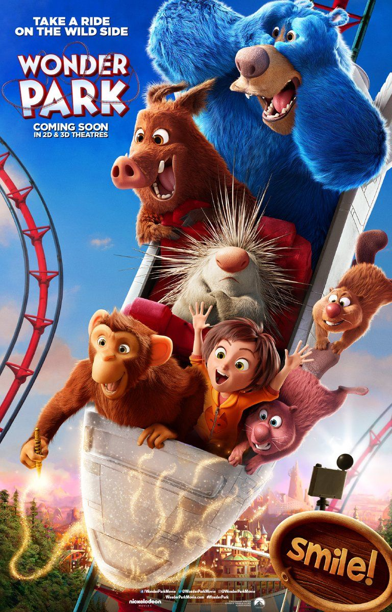 3d Animation Movies Free Download In Hindi