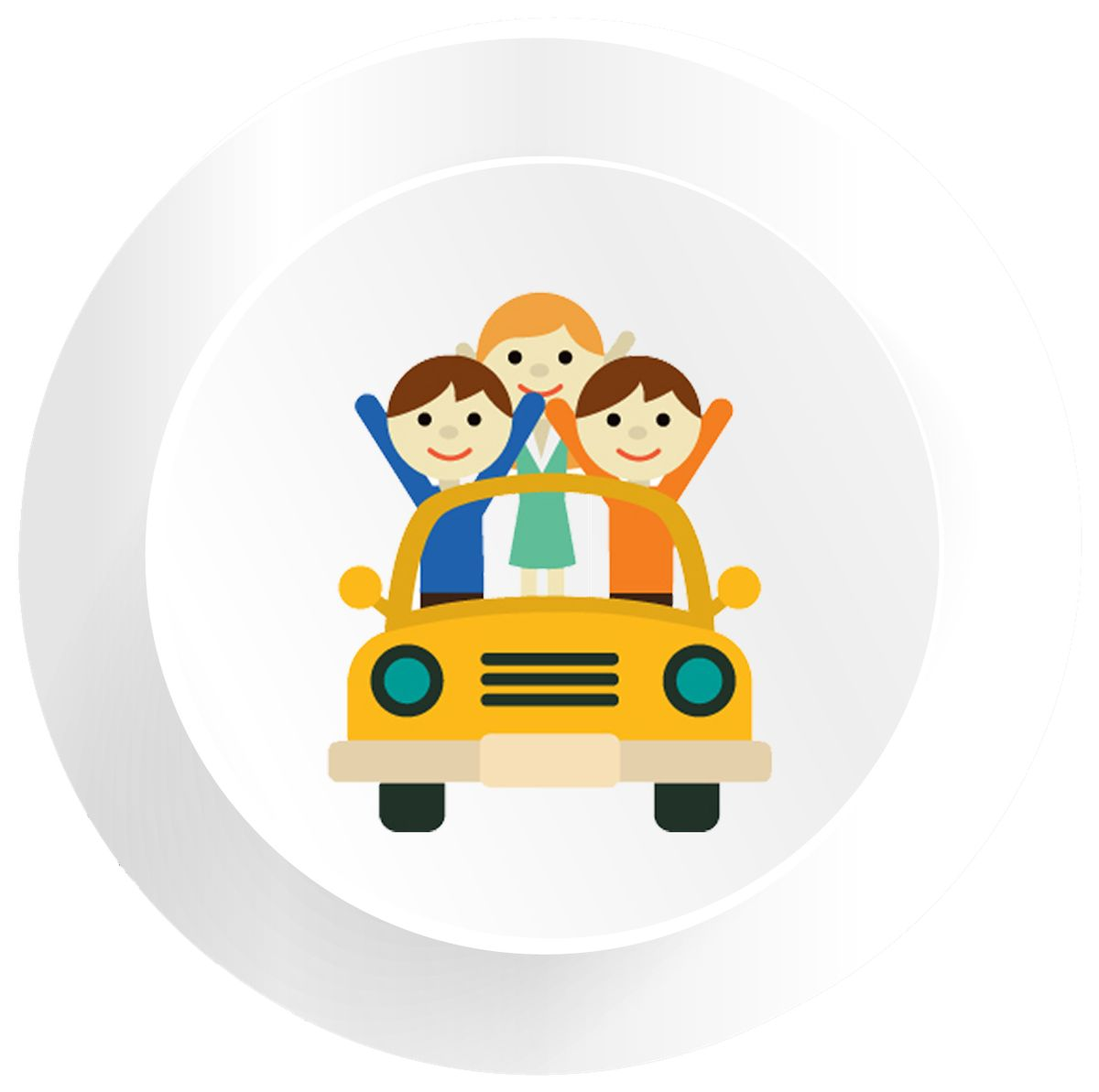 Zify  The carpooling app for your daily commutes