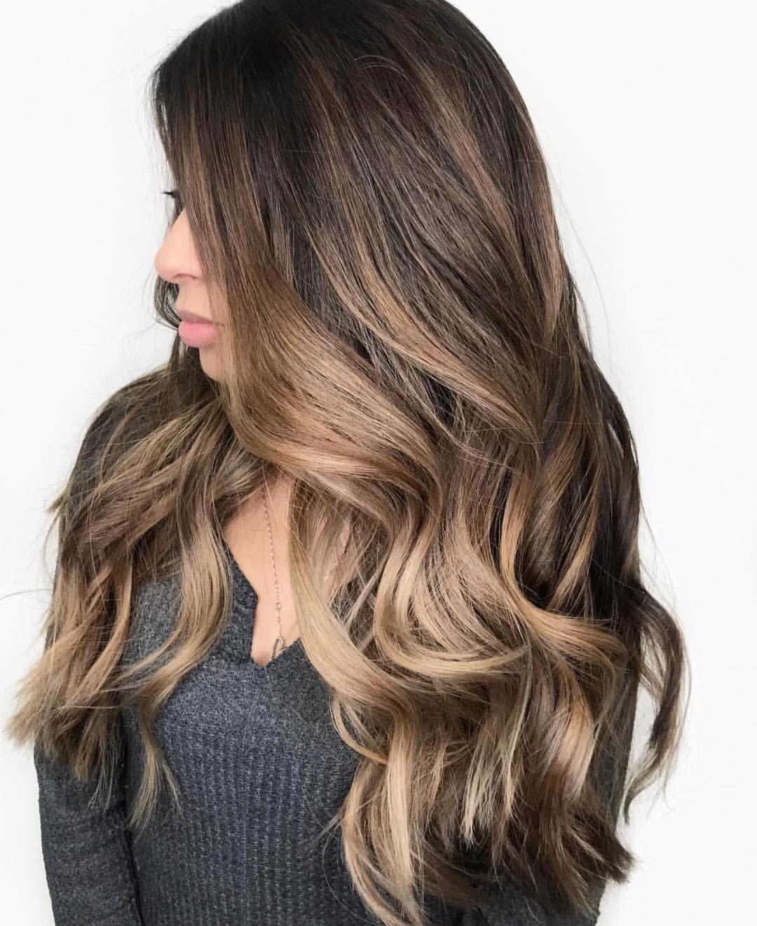Hair Inspiration 2019-07-04 01:06:10