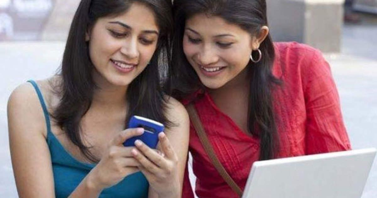 Airtel Recharge Plans Full Talktime Validity