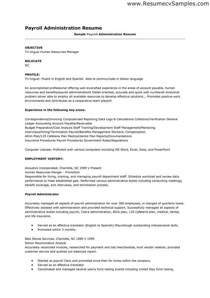 workers compensation manager cover letter node2004-resume-template
