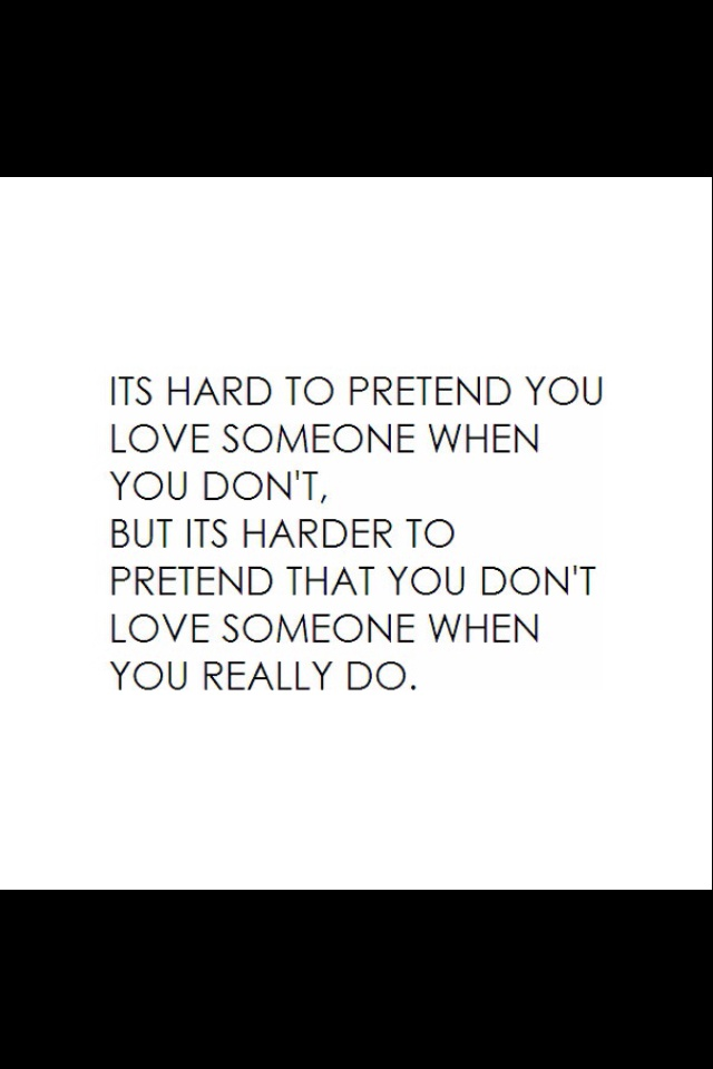 why is it hard to get over someone