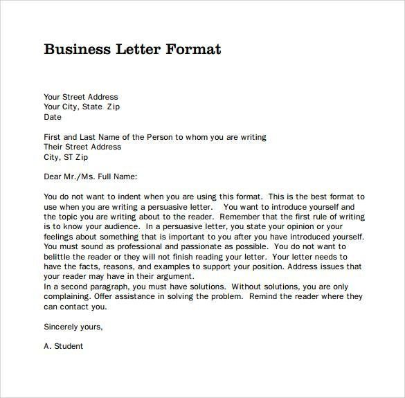 Love Letter Format Sample 52 Love Letter Templates Free Sample - friendly letter format template