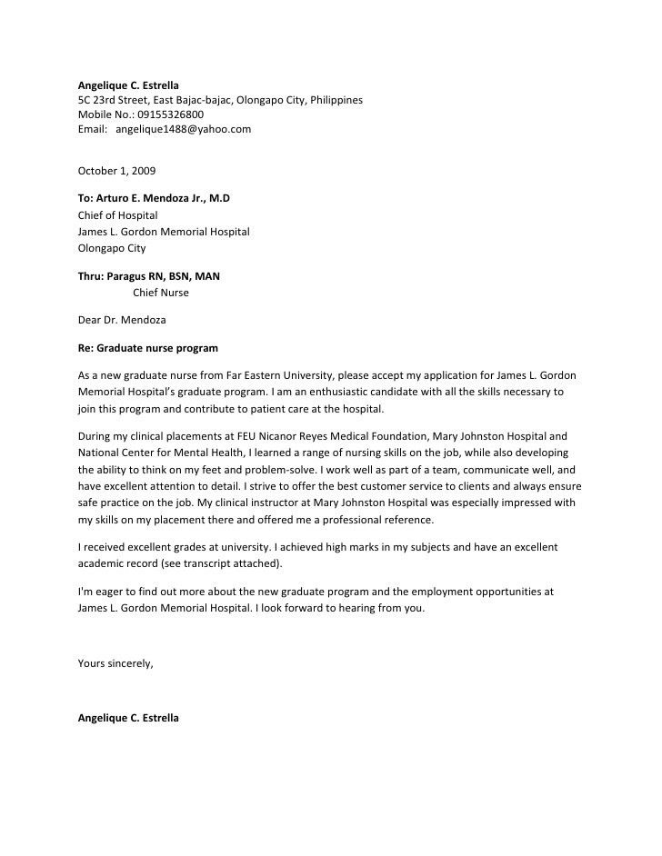 Air Jamaica Flight Attendant Sample Resume Management Consulting - air jamaica flight attendant sample resume