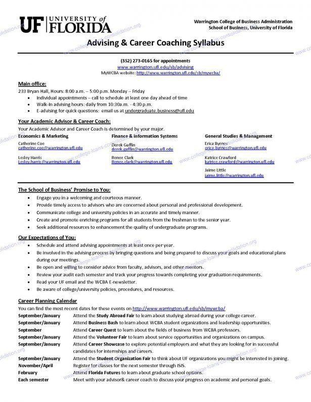 sensational design lpn resume template 3 entry level lpn resume