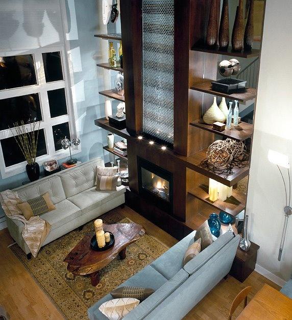 Study Room Ideas Decorating Hgtv: 1000+ Images About Candice Olson/HGTV Design On Pinterest
